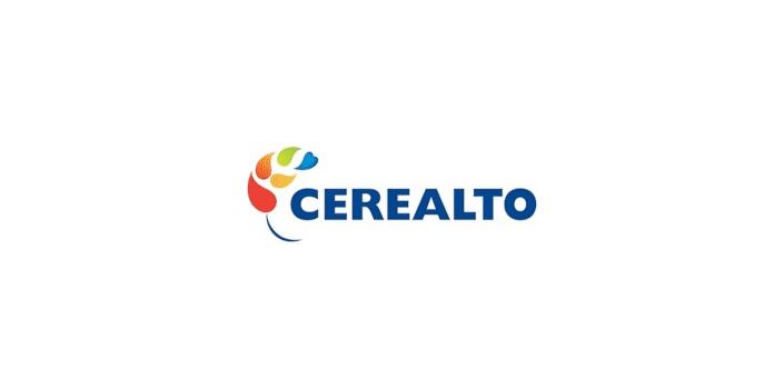 cerealto