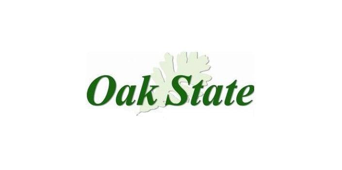 oakstate