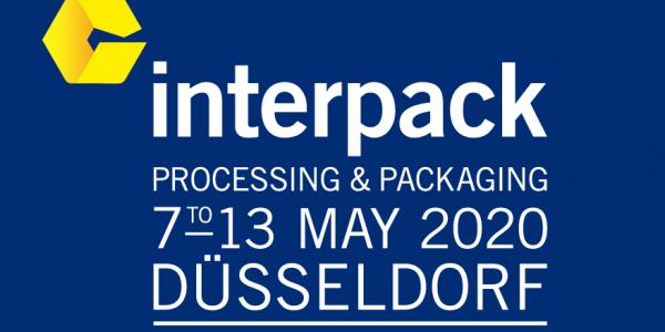 MBD_Interpack2020